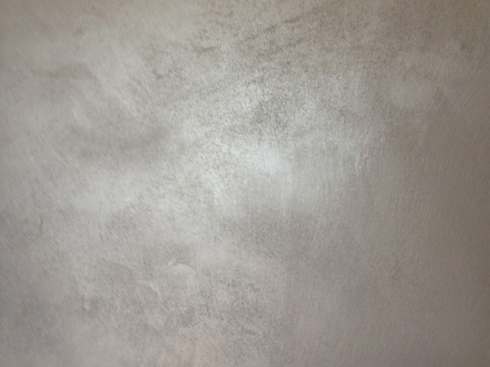 vendita resine per pavimenti bologna